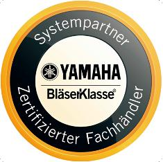 Yamaha Systempartner